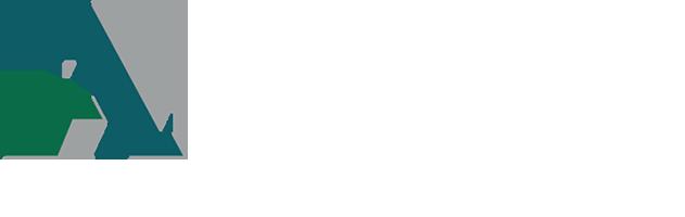 Arikan Pazarlama – Akaryakıt Numune Kabları ve Alüminyum Şişeler